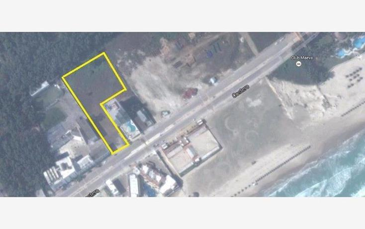 Foto de terreno habitacional en venta en  1001, miramar, ciudad madero, tamaulipas, 980327 No. 04
