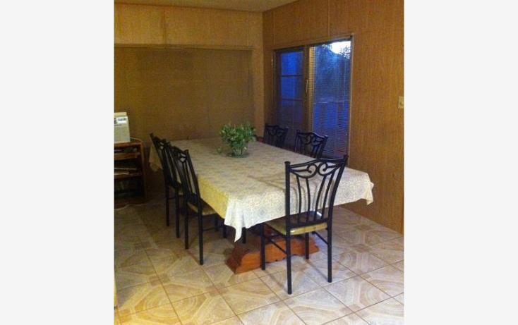 Foto de casa en venta en  1001, san antonio de las minas, ensenada, baja california, 2007742 No. 03