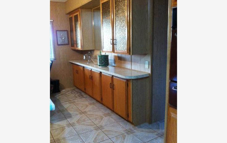 Foto de casa en venta en  1001, san antonio de las minas, ensenada, baja california, 2007742 No. 04