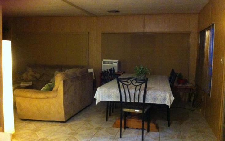 Foto de casa en venta en  1001, san antonio de las minas, ensenada, baja california, 2007742 No. 05