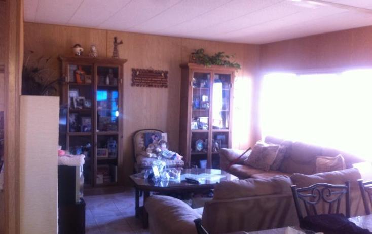 Foto de casa en venta en  1001, san antonio de las minas, ensenada, baja california, 2007742 No. 06