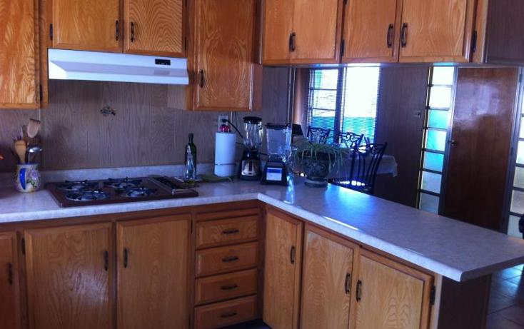 Foto de casa en venta en  1001, san antonio de las minas, ensenada, baja california, 2007742 No. 07