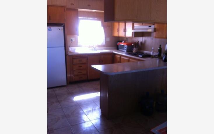 Foto de casa en venta en  1001, san antonio de las minas, ensenada, baja california, 2007742 No. 08