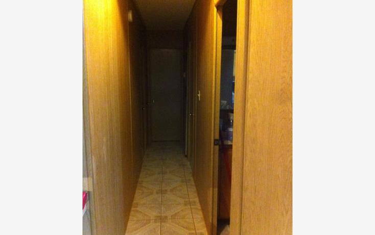 Foto de casa en venta en  1001, san antonio de las minas, ensenada, baja california, 2007742 No. 12