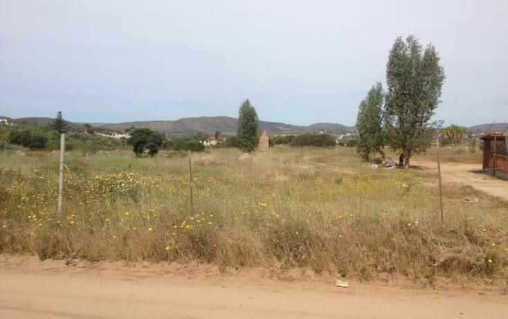 Foto de casa en venta en  1001, san antonio de las minas, ensenada, baja california, 2007742 No. 18