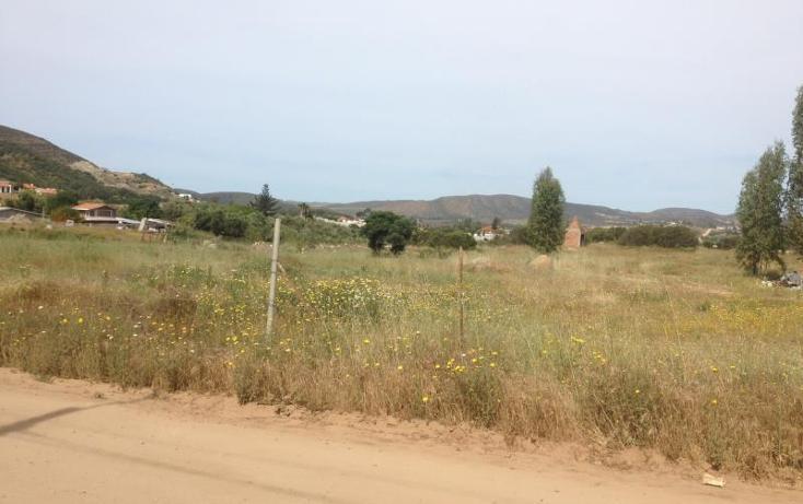 Foto de casa en venta en  1001, san antonio de las minas, ensenada, baja california, 2007742 No. 19