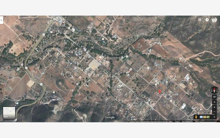 Foto de casa en venta en  1001, san antonio de las minas, ensenada, baja california, 2007742 No. 23