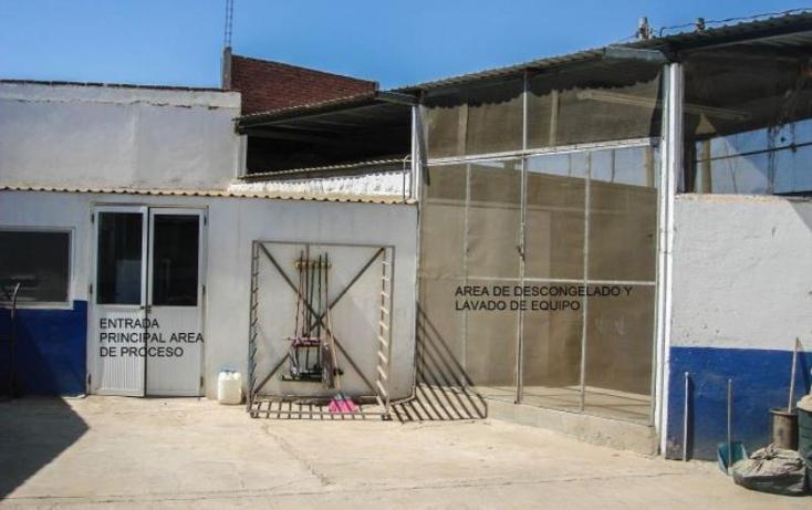 Foto de local en venta en  10010, ampliación valle del ejido, mazatlán, sinaloa, 612386 No. 05