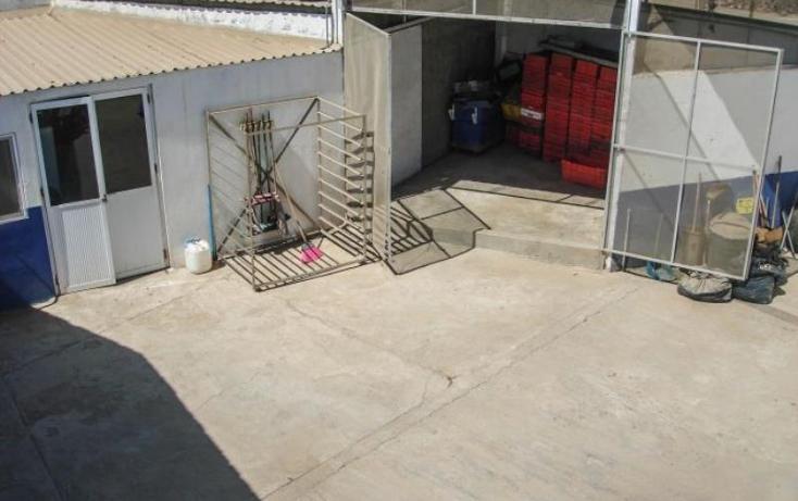 Foto de local en venta en  10010, ampliación valle del ejido, mazatlán, sinaloa, 612386 No. 06