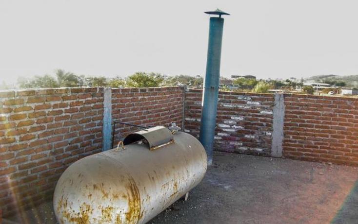 Foto de local en venta en  10010, ampliación valle del ejido, mazatlán, sinaloa, 612386 No. 08