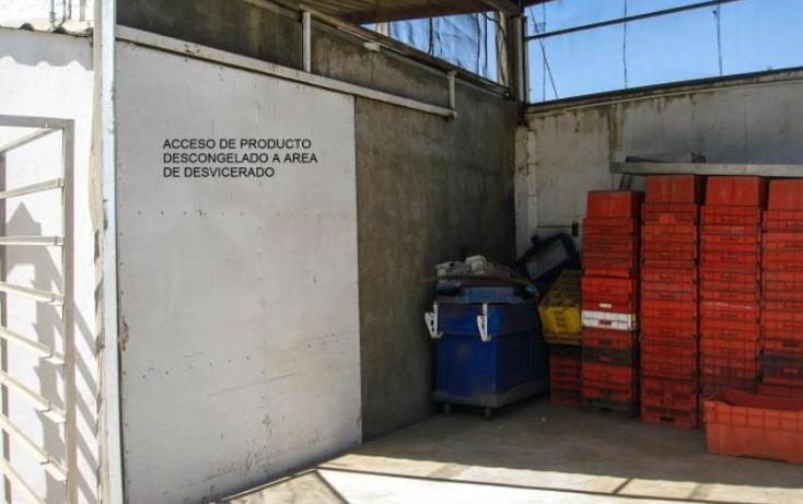 Foto de local en venta en  10010, ampliación valle del ejido, mazatlán, sinaloa, 612386 No. 10