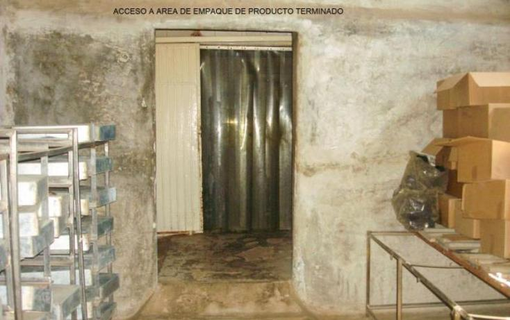Foto de local en venta en  10010, ampliación valle del ejido, mazatlán, sinaloa, 612386 No. 12