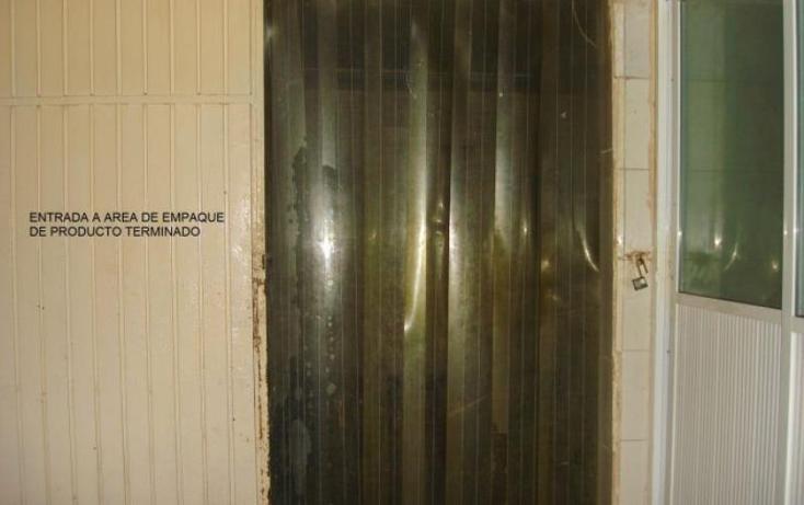 Foto de local en venta en  10010, ampliación valle del ejido, mazatlán, sinaloa, 612386 No. 14