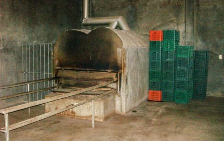 Foto de local en venta en  10010, ampliación valle del ejido, mazatlán, sinaloa, 612386 No. 18