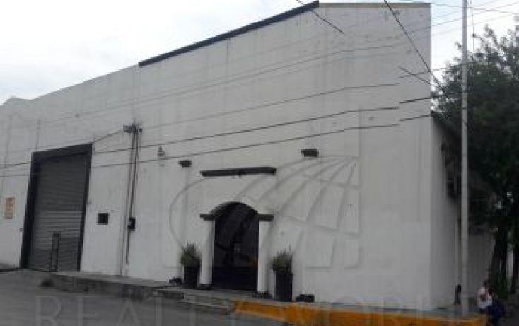 Foto de bodega en venta en 100102, apodaca centro, apodaca, nuevo león, 1950220 no 01
