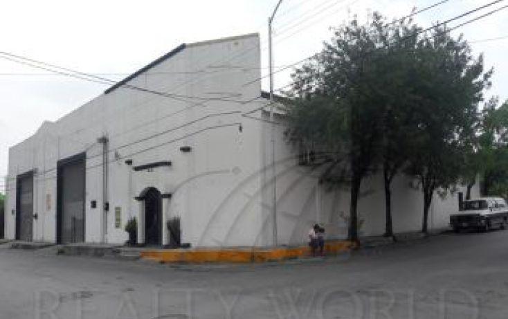 Foto de bodega en venta en 100102, apodaca centro, apodaca, nuevo león, 1950220 no 02