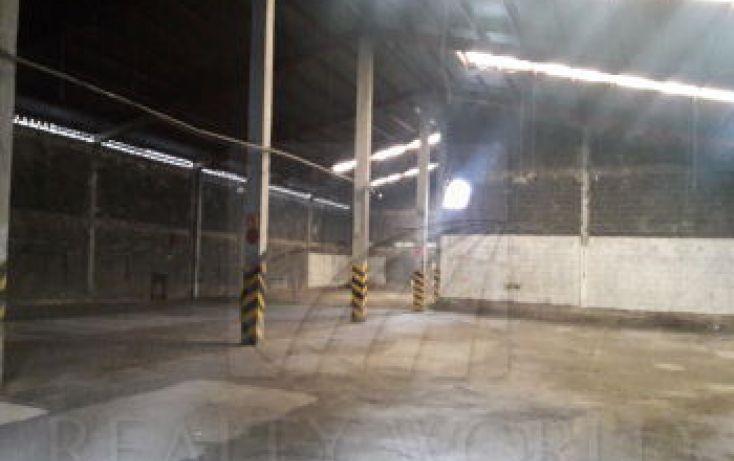 Foto de bodega en venta en 100102, apodaca centro, apodaca, nuevo león, 1950220 no 07