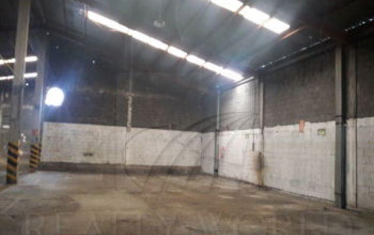 Foto de bodega en venta en 100102, apodaca centro, apodaca, nuevo león, 1950220 no 09