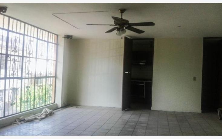 Foto de casa en venta en  1002, centro, mazatlán, sinaloa, 1218087 No. 02