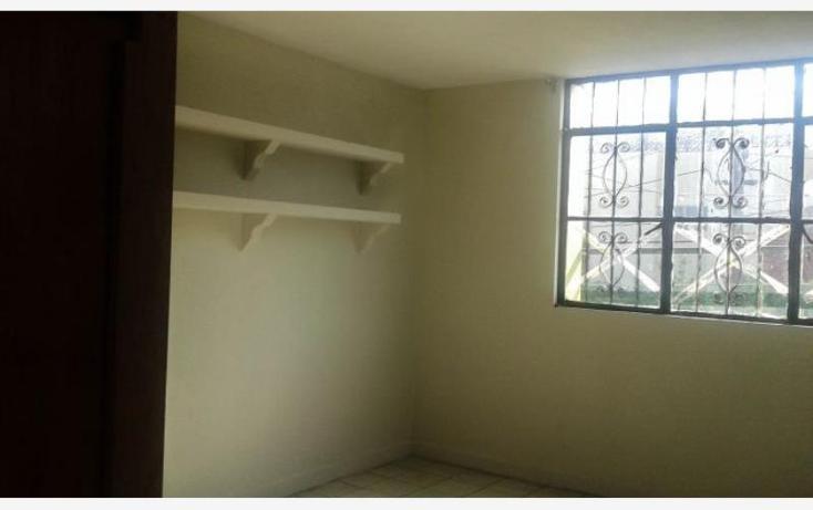 Foto de casa en venta en  1002, centro, mazatlán, sinaloa, 1218087 No. 06