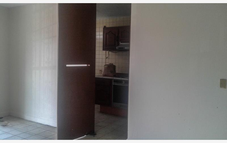 Foto de casa en venta en  1002, centro, mazatlán, sinaloa, 1585022 No. 02