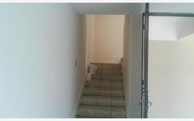 Foto de casa en venta en  1002, centro, mazatlán, sinaloa, 1585022 No. 05
