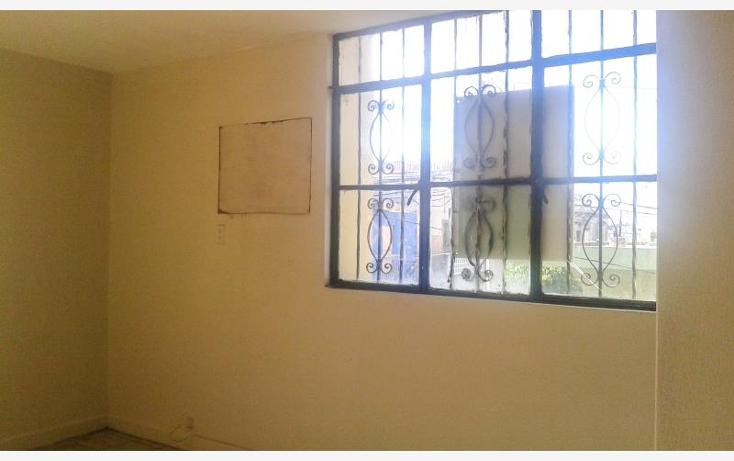 Foto de casa en venta en  1002, centro, mazatlán, sinaloa, 1585022 No. 06
