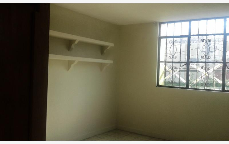Foto de casa en venta en  1002, centro, mazatlán, sinaloa, 1585022 No. 07