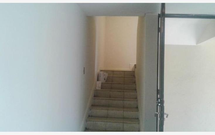 Foto de casa en venta en  1002, centro, mazatlán, sinaloa, 1670428 No. 03