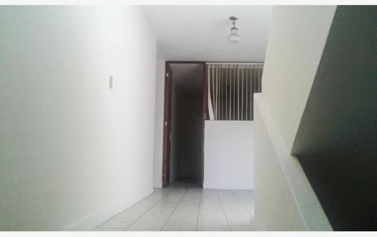 Foto de casa en venta en  1002, centro, mazatlán, sinaloa, 1670428 No. 04