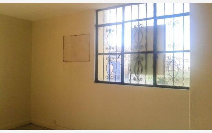 Foto de casa en venta en  1002, centro, mazatlán, sinaloa, 1670428 No. 05