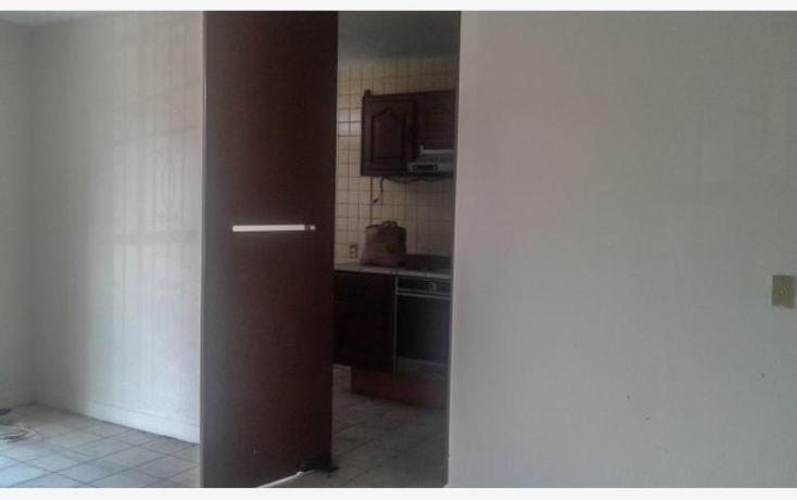 Foto de casa en venta en  1002, centro, mazatlán, sinaloa, 1670428 No. 07