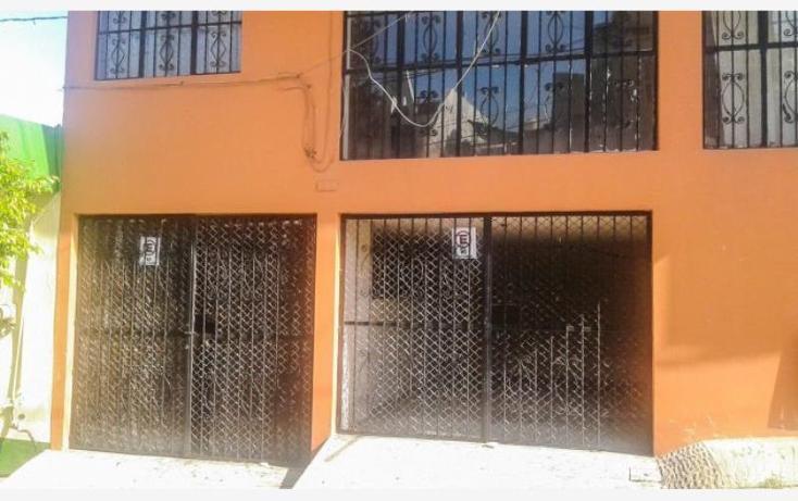 Foto de casa en venta en  1002, centro, mazatlán, sinaloa, 1670428 No. 10