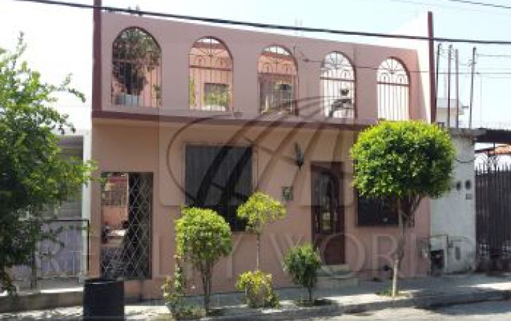 Foto de casa en venta en 1002, las puentes sector 4, san nicolás de los garza, nuevo león, 1195863 no 01