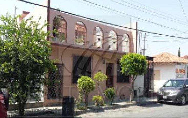 Foto de casa en venta en 1002, las puentes sector 4, san nicolás de los garza, nuevo león, 1195863 no 02