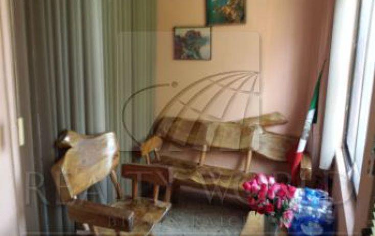 Foto de casa en venta en 1002, las puentes sector 4, san nicolás de los garza, nuevo león, 1195863 no 03
