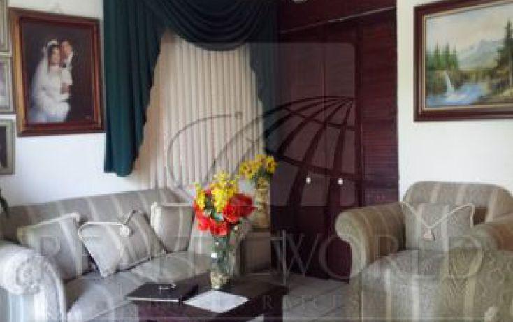 Foto de casa en venta en 1002, las puentes sector 4, san nicolás de los garza, nuevo león, 1195863 no 04