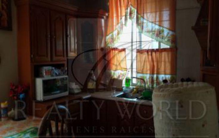 Foto de casa en venta en 1002, las puentes sector 4, san nicolás de los garza, nuevo león, 1195863 no 05