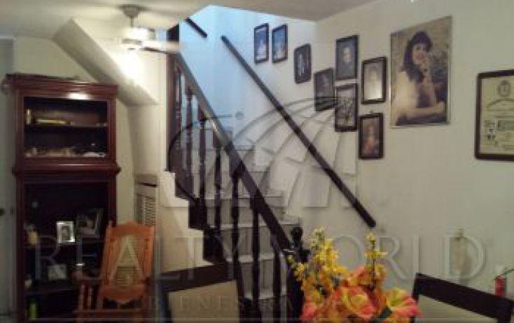 Foto de casa en venta en 1002, las puentes sector 4, san nicolás de los garza, nuevo león, 1195863 no 06