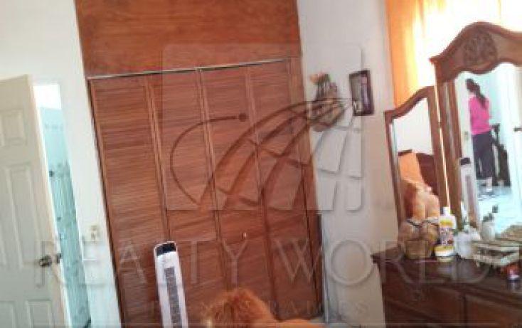 Foto de casa en venta en 1002, las puentes sector 4, san nicolás de los garza, nuevo león, 1195863 no 08