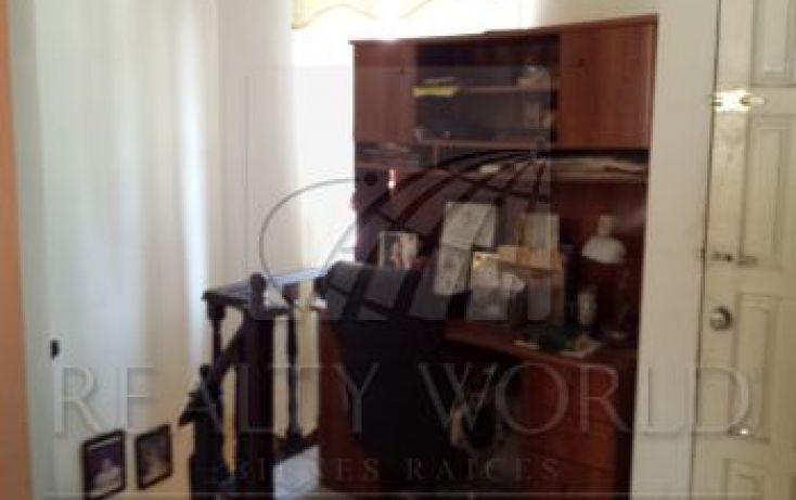 Foto de casa en venta en 1002, las puentes sector 4, san nicolás de los garza, nuevo león, 1195863 no 09