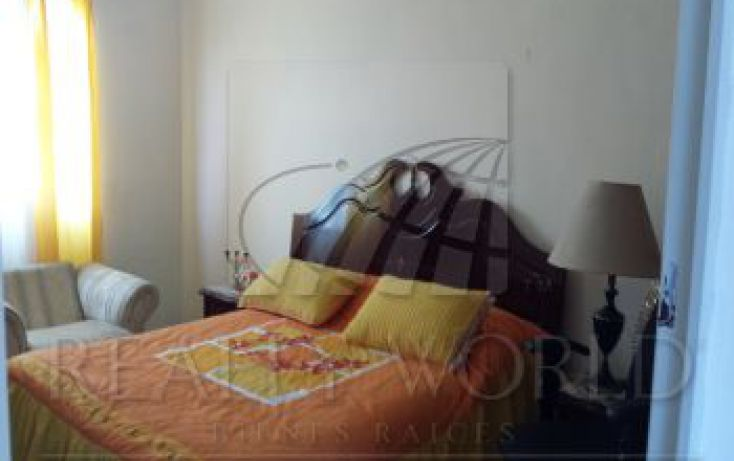 Foto de casa en venta en 1002, las puentes sector 4, san nicolás de los garza, nuevo león, 1195863 no 10