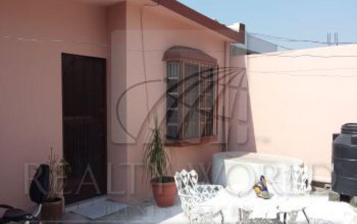 Foto de casa en venta en 1002, las puentes sector 4, san nicolás de los garza, nuevo león, 1195863 no 15