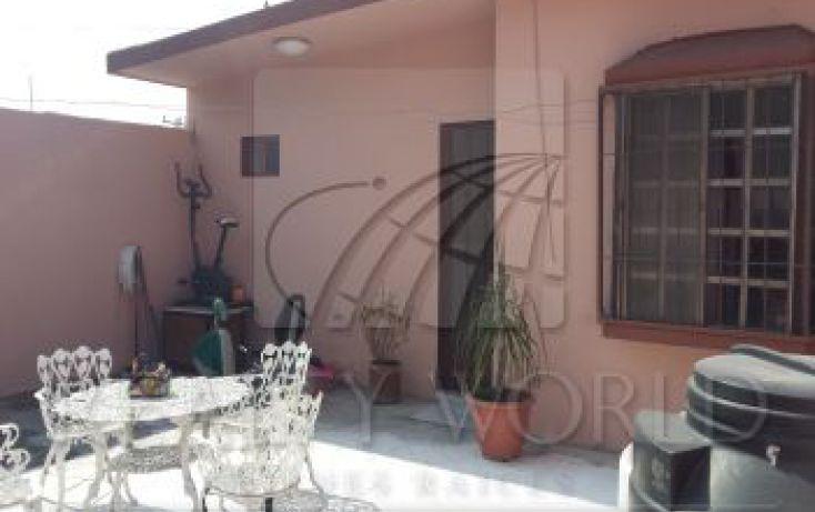 Foto de casa en venta en 1002, las puentes sector 4, san nicolás de los garza, nuevo león, 1195863 no 16