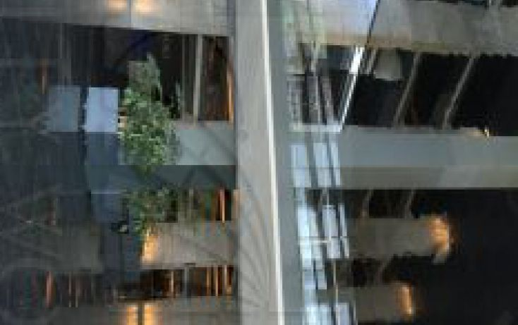 Foto de oficina en renta en 1002, monterrey centro, monterrey, nuevo león, 1963567 no 01