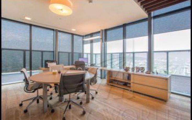 Foto de oficina en renta en 1002, monterrey centro, monterrey, nuevo león, 1963567 no 05