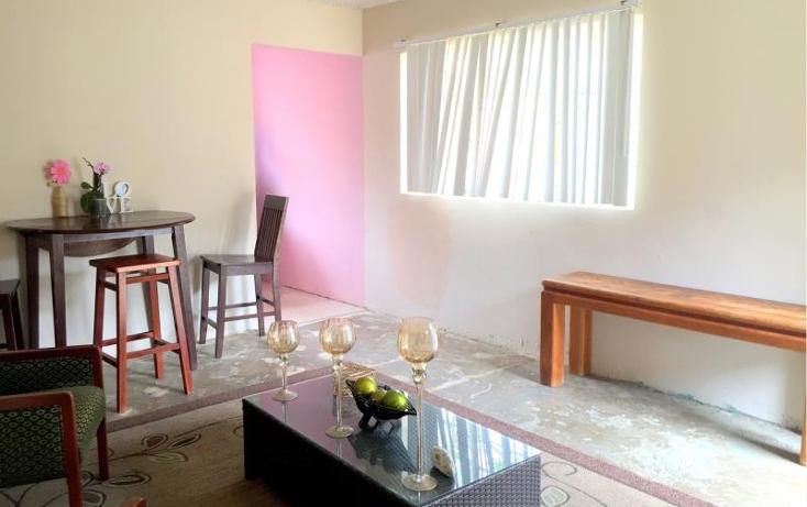 Foto de casa en venta en  10024, lázaro cárdenas, tijuana, baja california, 1222455 No. 01
