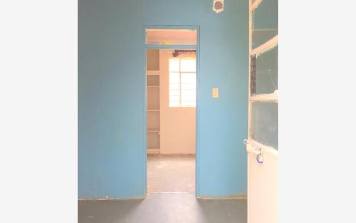 Foto de casa en venta en  10024, lázaro cárdenas, tijuana, baja california, 1222455 No. 03