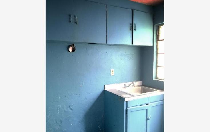 Foto de casa en venta en  10024, lázaro cárdenas, tijuana, baja california, 1222455 No. 04