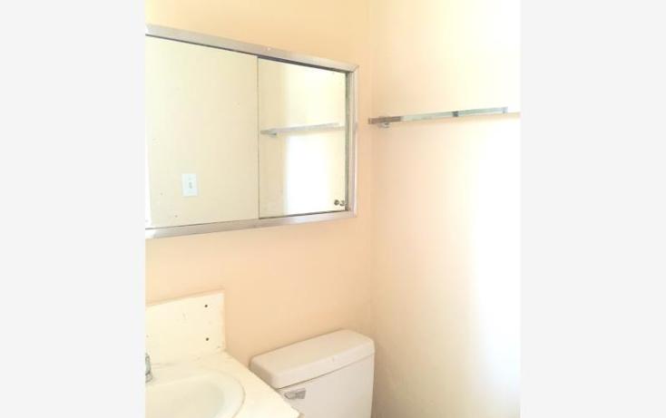 Foto de casa en venta en  10024, lázaro cárdenas, tijuana, baja california, 1222455 No. 05
